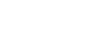 Wood Republic