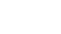 WoodRepublic Logo