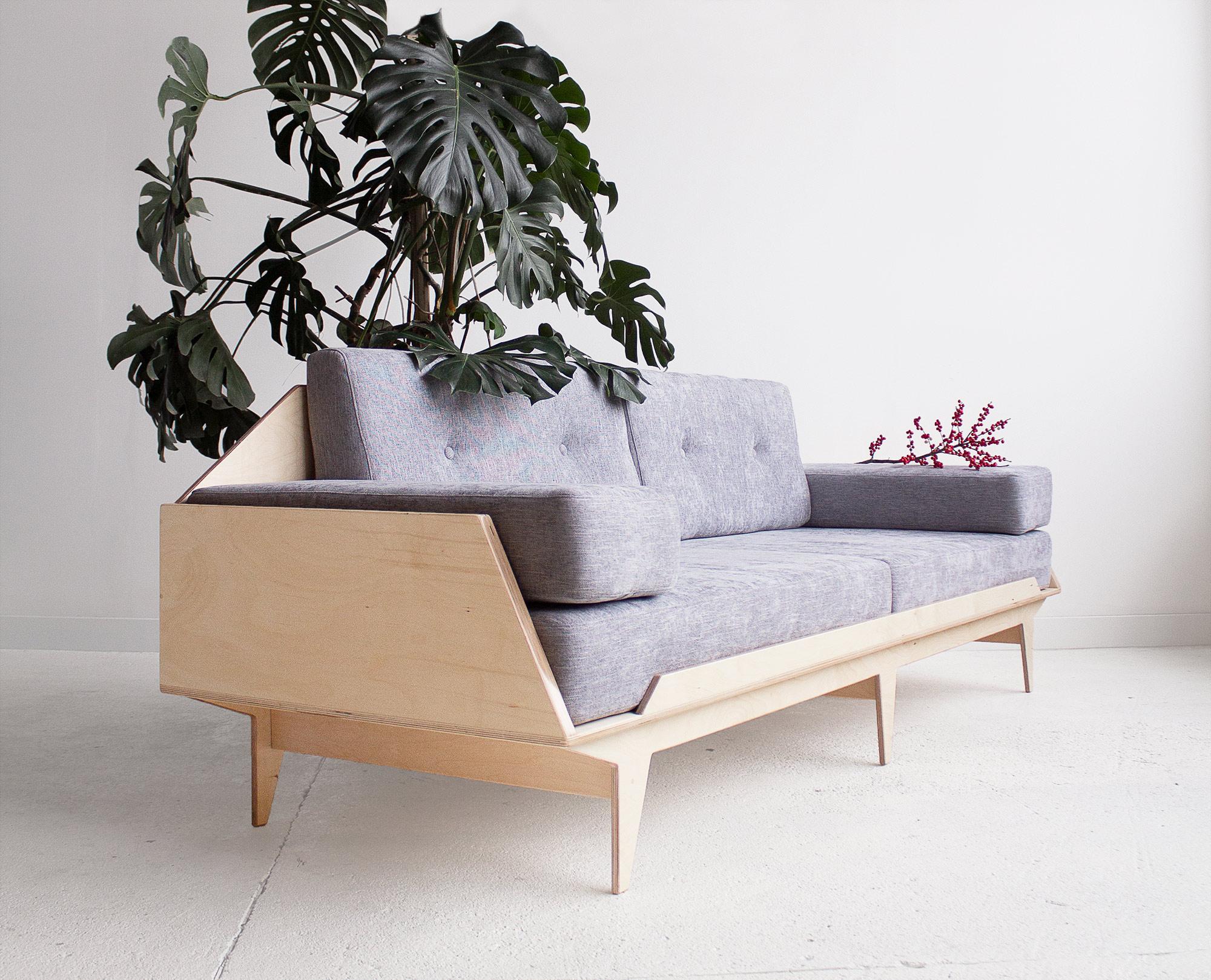kanapa sklejka scandi
