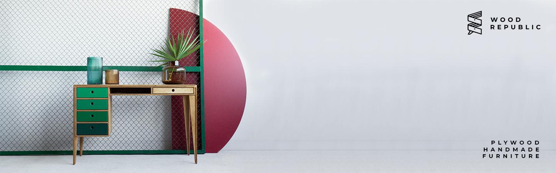 plywood furniture premium