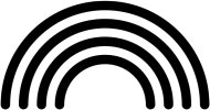 Colour personalisation icon