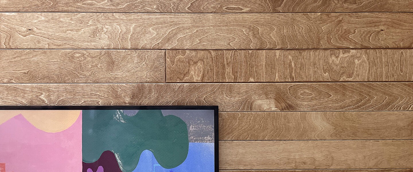 panelling wall ceiling plywood wooden wood paneling wainscot